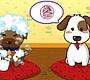 Speel het nieuwe girl spel: Puppies Salon