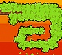 Play the new Girl Flash Game: Extreme Gardening