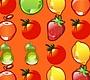 Speel het nieuwe girl spel: Groente en Fruit