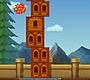 Speel het nieuwe girl spel: Towerburg