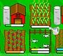 Speel het nieuwe girl spel: Leuke Boerderij