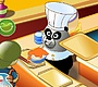 Play the new Girl Flash Game: Noodle Shop