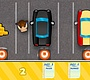 Play the new Girl Flash Game: Suzi