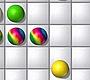 Speel het nieuwe girl spel: Mind your marbles