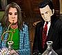 Speel het nieuwe girl spel: Potion Bar