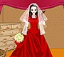 Play the new Girl Flash Game: Ready for Wedding