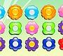 Speel het nieuwe girl spel: Bloemen Verzamelen