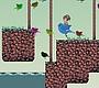 Speel het nieuwe girl spel: Beulah & The Hundred Birds