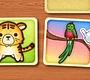 Speel het nieuwe girl spel: Mini Memory