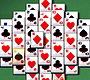 Speel het nieuwe girl spel: Texas Mahjong