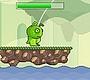 Speel het nieuwe girl spel: Grasshopper Yuichi