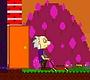 Speel het nieuwe girl spel: Tuinman Louie