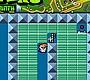 Speel het nieuwe girl spel: Dexters doolhof