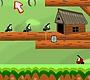 Speel het nieuwe girl spel: Zwarte Mieren Redden