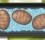 Speel het nieuwe girl spel: Gepofte Aardappels