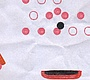 Speel het nieuwe girl spel: Doodle Balls