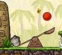 Speel het nieuwe girl spel: Go Home Ball 2