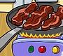 Speel het nieuwe girl spel: Steak Taco's