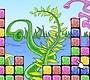 Speel het nieuwe girl spel: Rockoblox