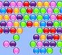 Speel het nieuwe girl spel: Bubble Hit