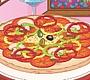Speel het nieuwe girl spel: New York Pizza