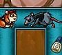 Speel het nieuwe girl spel: Loodgieter Hamster