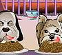 Speel het nieuwe girl spel: Hond Kampioenschap