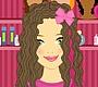 Speel het nieuwe girl spel: Leuke Kapsels