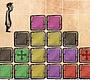 Speel het nieuwe girl spel: Cheat Death