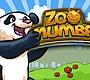 Speel het nieuwe girl spel: Zoo Mumba