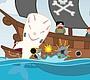 Speel het nieuwe girl spel: Moby Dick 1