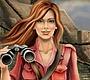 Speel het nieuwe girl spel: Nicole in Mexico
