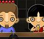 Speel het nieuwe girl spel: Cocktail Bar