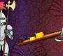 Speel het nieuwe girl spel: Goud Weegschaal