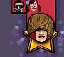 Speel het nieuwe girl spel: Justin Bieber Haar Verdediging