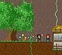 Speel het nieuwe girl spel: Boundaries of Truth