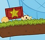 Speel het nieuwe girl spel: Cacao Boerderij