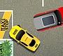 Speel het nieuwe girl spel: Hey Taxi