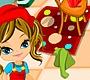Speel het nieuwe girl spel: Lieve Dochter