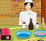 Speel het nieuwe girl spel: Chinese Chili Kip
