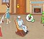 Speel het nieuwe girl spel: Jane's Hotel 3