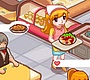 Play the new Girl Flash Game: Restaurant Business