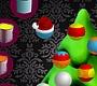 Speel het nieuwe girl spel: Kerstballen Fabriek