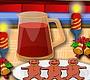 Speel het nieuwe girl spel: Ayla Kookt - Kerst Menu