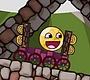 Speel het nieuwe girl spel: Clobe