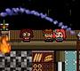 Speel het nieuwe girl spel: Brandende Hel 2