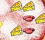 Speel het nieuwe girl spel: Pizza Perfect