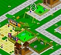 Play the new Girl Flash Game: Zoo Fun