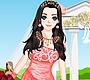 Play the new Girl Flash Game: Pretty Shy Bride