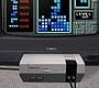 Speel het nieuwe girl spel: First Person Tetris